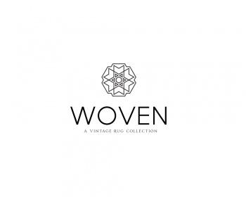 Logo #519511