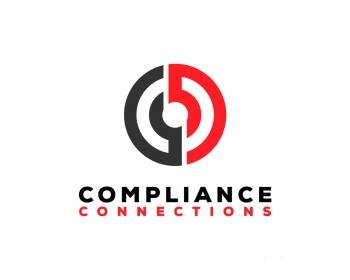 Logo #521239