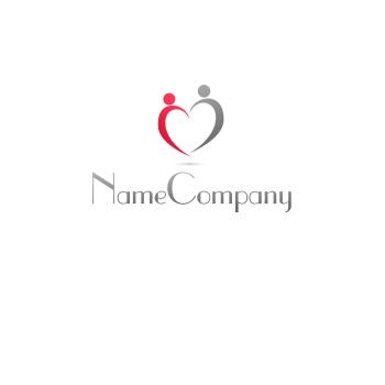 Logo #521949