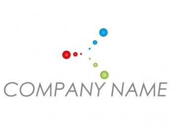 Logo #523498