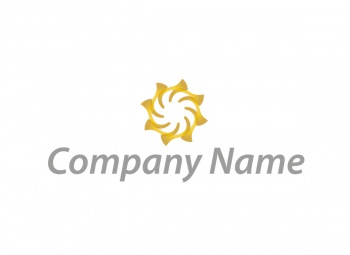 Logo #523965