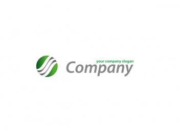 Logo #524542