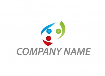 Logo #524774