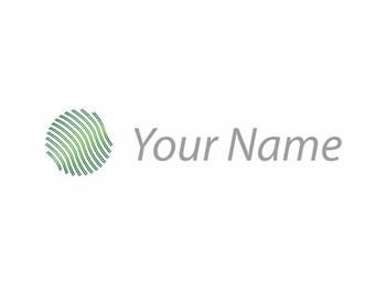 Logo #525182