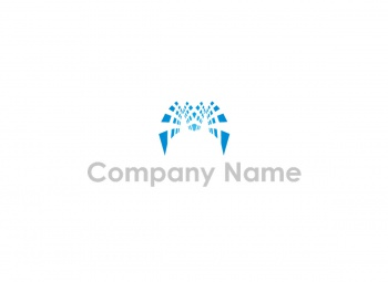 Logo #526424