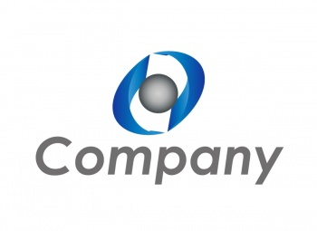 Logo #526823