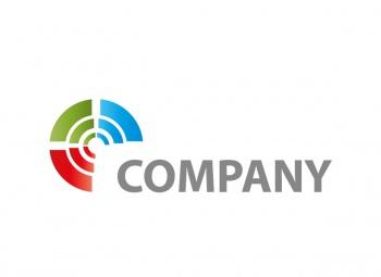 Logo #526982