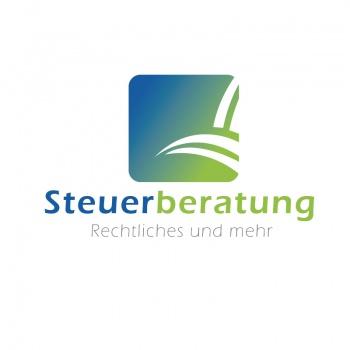 Logo #527797