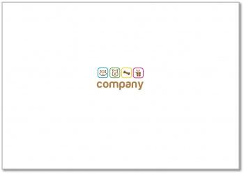 Logo #528288