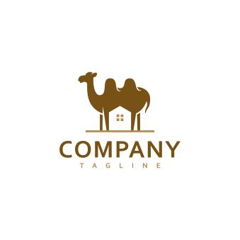 Logo #528449