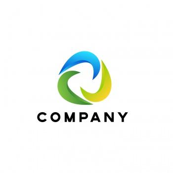 Logo #528541