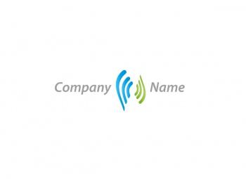 Logo #528662