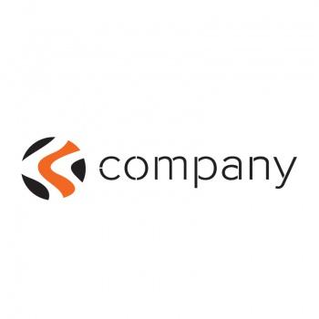 Logo #528823