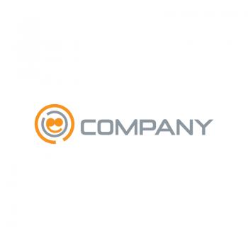 Logo #529716