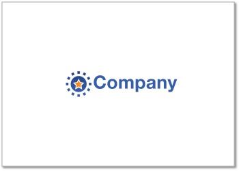 Logo #529882