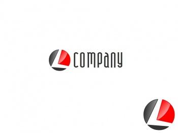 Logo #534819
