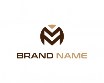 Logo #535623