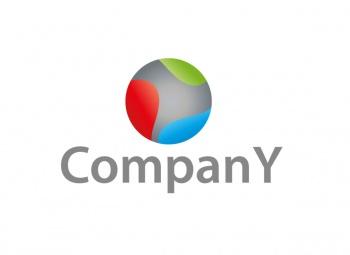 Logo #535858
