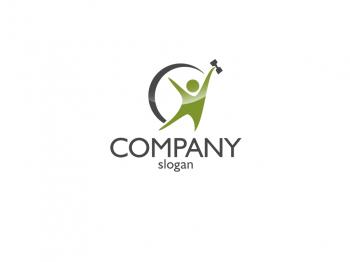 Logo #536876