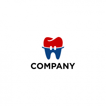 Logo #537355