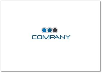 Logo #537511