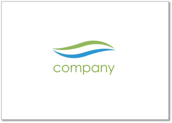 Logo #537726