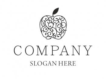 Logo #537877