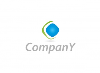 Logo #538845