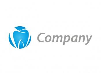 Logo #538955