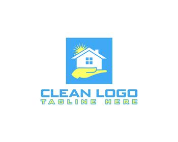 Logo #541436
