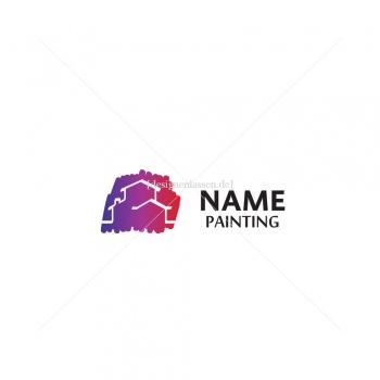 Logo #541442