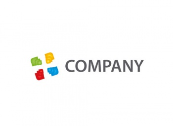 Logo #541682