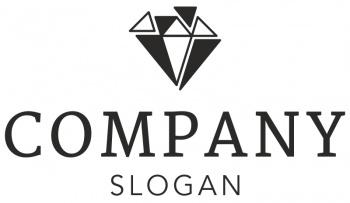 Logo #542152
