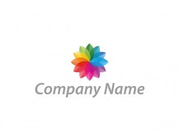 Logo #543375