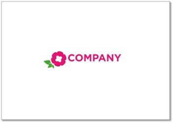 Logo #543632