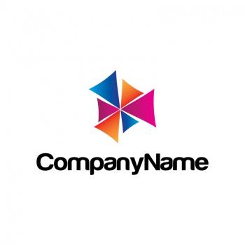 Logo #544163