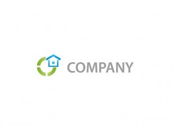 Logo #544554
