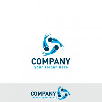 Logo #544657