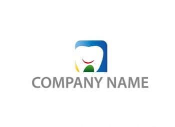 Logo #544832
