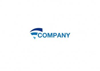 Logo #545128
