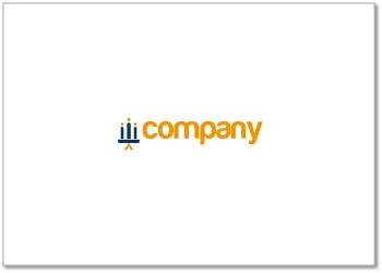 Logo #546121