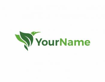 Logo #547334