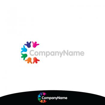 Logo #548186