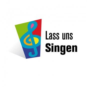 Logo #548572