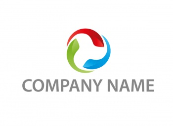 Logo #548594