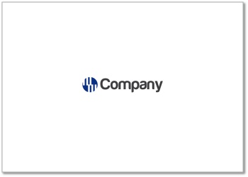Logo #549783