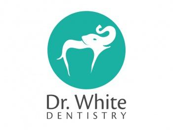Logo #549866