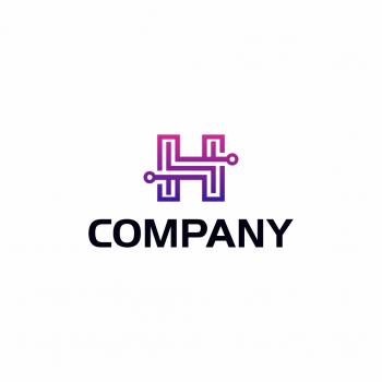 Logo #551754