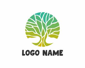 Logo #551966