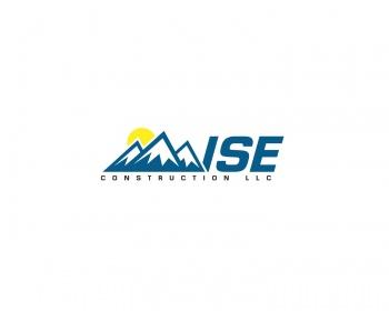 Logo #553155